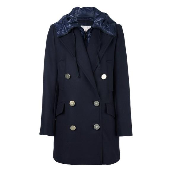4e9f72403 Moncler Jackets   Coats